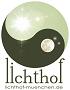 Julia Maria Thimm  Logo